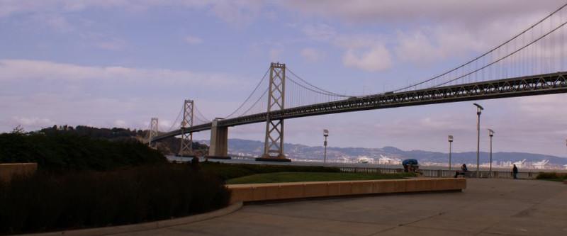 San-Francisco, USA